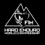 Hard Enduro World Championship